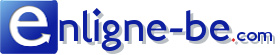 ingenieurs.enligne-be.com Cvs, jobs, assignments and internships for engineers
